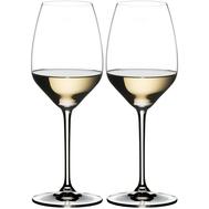 Бокалы для белого вина Riesling-Sauvignon Blanc Riedel Heart To Heart, 460мл - 2шт - арт.6409/05, фото 1