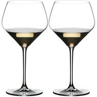 Бокалы для белого вина Chardonnay Riedel Heart To Heart, 670мл - 2шт - арт.6409/97, фото 1