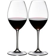 Набор бокалов для вина Tempranillo Riedel Vinum 420мл - 2шт - арт.6416/31, фото 1