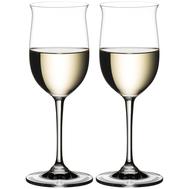 Набор бокалов для белого вина Rheingau Riesling Riedel Vinum 240мл - 2шт - арт.6416/01, фото 1