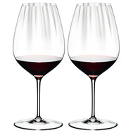 Набор бокалов Cabernet Riedel Performance, 834мл - 2шт - арт.6884/0, фото 1