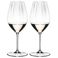 Бокалы для белого вина Riesling Riedel Performance, 623мл - 2шт - арт.6884/15, фото 1