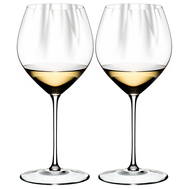 Фужеры для вина Chardonnay Riedel Performance, 727мл - 2шт - арт.6884/97, фото 1