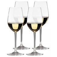 Бокалы для белого вина Riesling Grand Cru Riedel Vinum XL, 405мл - 4шт - арт.7416/51, фото 1