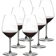Набор фужеров для вина Shiraz Riedel Extreme, 709мл - 6шт - арт.7441/32, фото 1