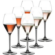 Набор бокалов Rose Champagne/Rose Wine Riedel Extreme, 325мл - 6шт - арт.7441/55, фото 1