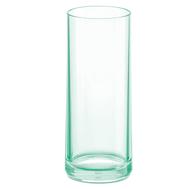 Стакан высокий Koziol Superglas Cheers No. 3, мятный, 250мл - арт.3407653, фото 1