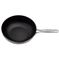 Сковорода вок Arcos Endura, антипригарная, 28см - арт.696600, фото 1