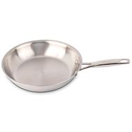 Сковорода из нержавеющей стали Arcos Forza, 26см - арт.710300, фото 1
