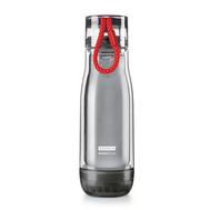 Спортивная бутылка Zoku Active, красная, 475мл - арт.ZK128-AC-RD, фото 1