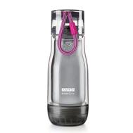 Спортивная бутылка Zoku Active, фиолетовая, 325мл - арт.ZK129-AC-PU, фото 1
