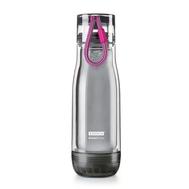 Спортивная бутылка Zoku Active, фиолетовая, 475мл - арт.ZK128-AC-PU, фото 1