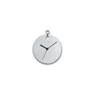 Часы настенные Cristel Panoply, 14.5см - арт.TCH, фото 1