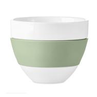 Чашка для латте Koziol Aroma, эвкалиптовая, 300мл - арт.3560344, фото 1