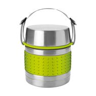 Термос для еды Ibili Termos, зеленый, 1л - арт.741410, фото 1