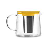 Чайник наплитный Ibili Kristall, с фильтром для заваривания, 1л - арт.622910, фото 1