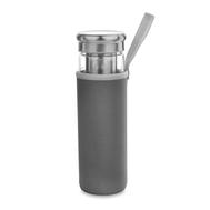 Термостакан Ibili Kristall, со съемным фильтром для заваривания чая, 500мл - арт.624700, фото 1