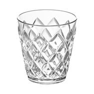 Стакан низкий Koziol Crystal S, 200мл - арт.3545535, фото 1