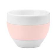Чашка для капучино Koziol Aroma, розовая, 100мл - арт.3561347, фото 1