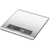 Весы кухонные Cristel, электронные, 5кг/1г - арт.TCBEKS51, фото 1