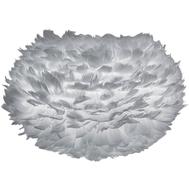 Абажур Umage Eos, серый, 45х30см - арт.2085, фото 1