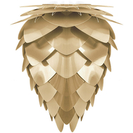 Абажур Umage Conia, золотой - арт.2095, фото 1