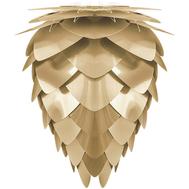 Абажур Umage Conia mini, золотой - арт.2096, фото 1