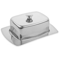 Масленка для сливочного масла Ibili Prisma, 19х12см - арт.722900, фото 1