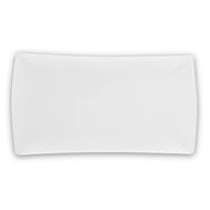 Блюдо прямоугольное Maxwell & Williams Даймонд, 30 x 17 x 2 см, фарфор - арт.MW688-JX260330, фото 1
