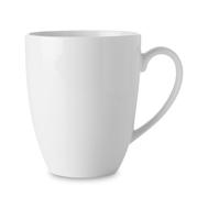 Кружка фарфоровая Maxwell & Williams Белая коллекция, 0,45 л - арт.MW504-FX0140, фото 1