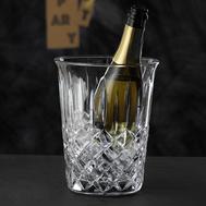 Ведерко для шампанского Nachtmann Noblesse, 22.5см - арт.102385, фото 1