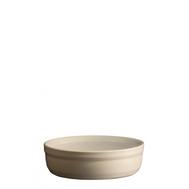 Рамекин Emile Henry, кремовый, 13 х 3 см 0,25 л, керамика - арт.021013, фото 1