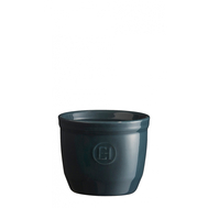 Рамекин Emile Henry, серо-голубой, 8 х 7 см 0,2 л, керамика - арт.971008, фото 1