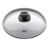 Крышка стеклянная Fissler Comfort, 26см - арт.175000262, фото 1