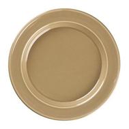 Тарелка закусочная Emile Henry, мускат, 21 см, керамика - арт.968870, фото 1