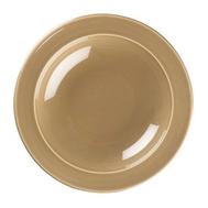 Тарелка суповая Emile Henry, мускат, 22 см, керамика - арт.968871, фото 1