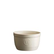 Рамекин Emile Henry, кремовый, 9 х 5 см 0,15 л, керамика - арт.021009, фото 1