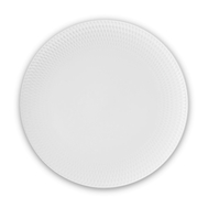 Тарелка обеденная Maxwell & Williams Даймонд, 27 см, фарфор - арт.MW688-DV0022, фото 1