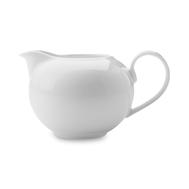 Сливочник Maxwell & Williams Белая коллекция, 0,36 л, фарфор - арт.MW504-FX0176, фото 1
