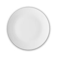 Тарелка закусочная Maxwell & Williams Белая коллекция, 23 см, фарфор - арт.MW504-FX0132, фото 1