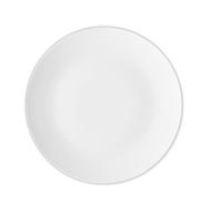Тарелка десертная Maxwell & Williams Белая коллекция, 19 см, фарфор - арт.MW504-FX0131, фото 1