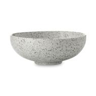 Салатник Maxwell & Williams Икра, серый, 1 л, фарфор - арт.MW602-AX0223, фото 1