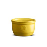 Рамекин Emile Henry, прованс, 10,5 х 6 см 0,25 л, керамика - арт.901010, фото 1