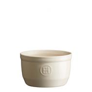 Рамекин Emile Henry, кремовый, 10,5 х 6 см 0,25 л, керамика - арт.021010, фото 1