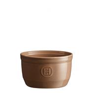 Рамекин Emile Henry, мускат, 10,5 х 6 см 0,25 л, керамика - арт.961010, фото 1