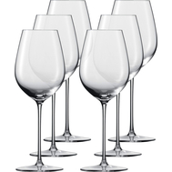 Набор бокалов для белого вина Zwiesel 1872 Enoteca, 415мл - 6шт - арт.109 597-6, фото 1