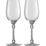 Бокалы для белого вина Eisch 10 Carat, 390 мл - 2 шт - арт.15471012, фото 1
