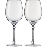 Бокалы для красного вина Eisch 10 Carat, 770 мл - 2 шт - арт.15471015, фото 1