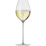 Фужер для шампанского Eisch Unity Sensis Plus, 400 мл - арт.25222070, фото 1