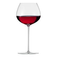 Бокал для красного вина Eisch Unity Sensis Plus, 765 мл - арт.25222010, фото 1